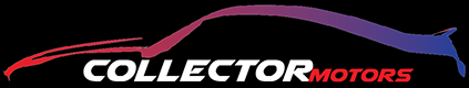 Collector Motors, Inc
